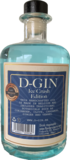 D-Gin Ice Crush_