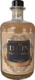 D-Gin Gold Edition_