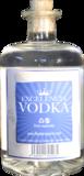 Premium Vodka_