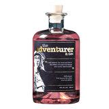 The Adventurer_