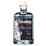 The Climber_