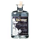 The Farmer_